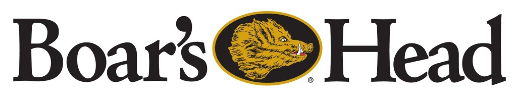 boars head logo