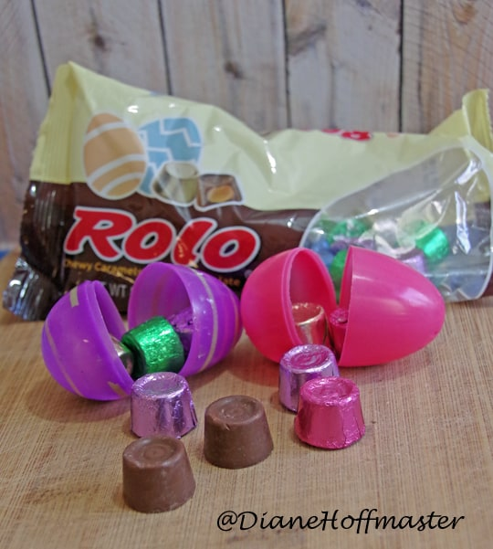 easter candy 1