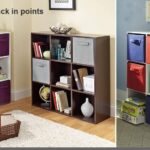 Organizing your Home in Style with @Kmart