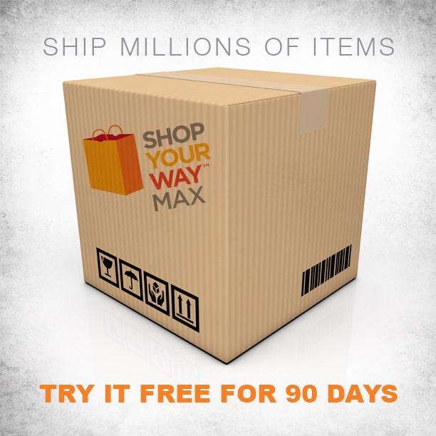 FREE 2-day shipping_v3[1]