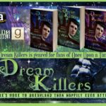 Dream Killers by SM Blooding