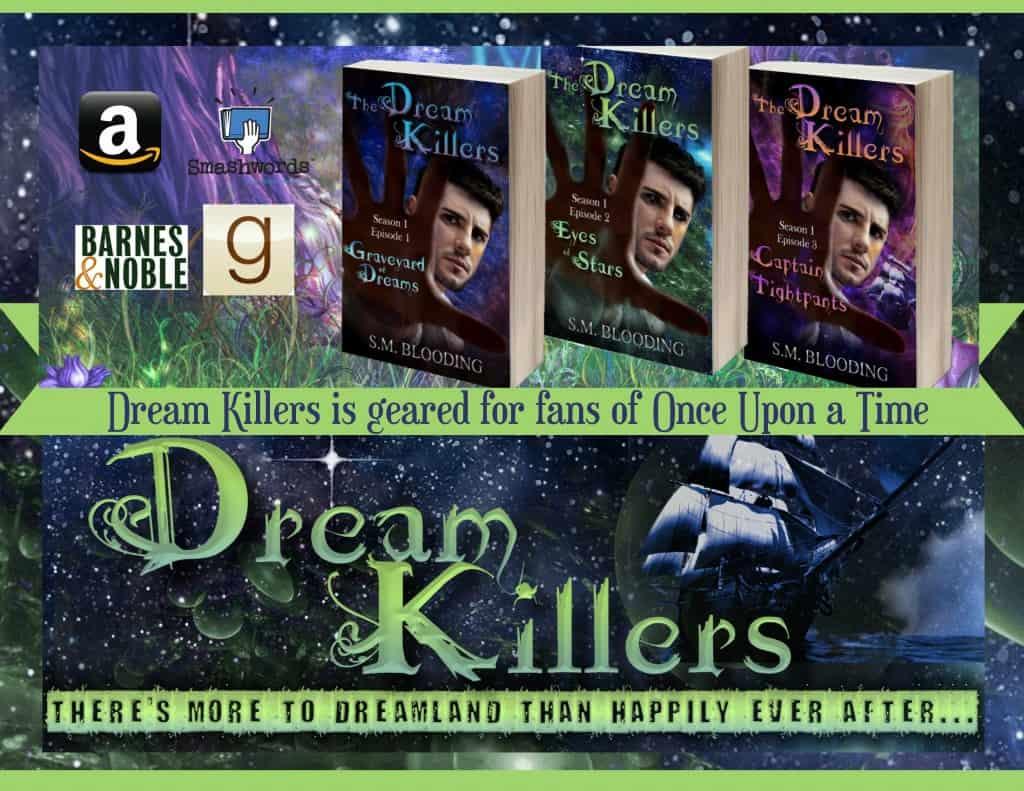 Dreamkillersbanner1-1024x791