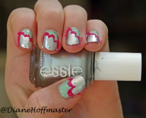 Easy Nail Art Projects for Kids