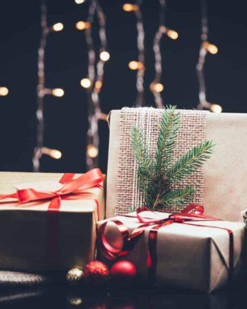 10 Things You Should do NOW to Get Ready for Christmas
