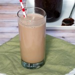 How to Make Homemade Chocolate Syrup