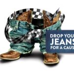 J.Crew Partners with Blue Jeans Go Green™ Denim Recycling Program