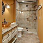 Preparing for a Bathroom Remodel