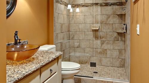 Preparing for a Bathroom Remodel