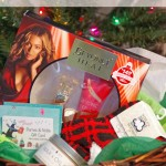 Gift Ideas for Teen Girls and Walmart Gift Card Giveaway #HolidayFragrance