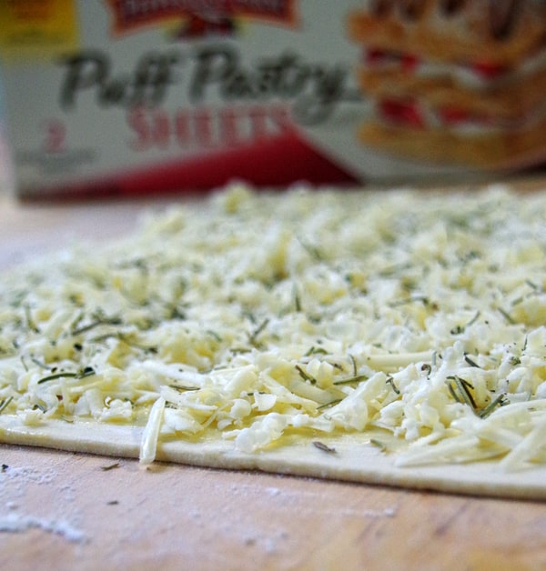 Cheddar and Rosemary Puff Pastry 2_edited-1