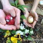 How to make easter fun for kids and adults