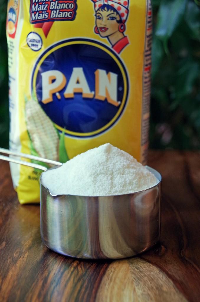 PAN cornmeal and hush puppies recipe_edited-1