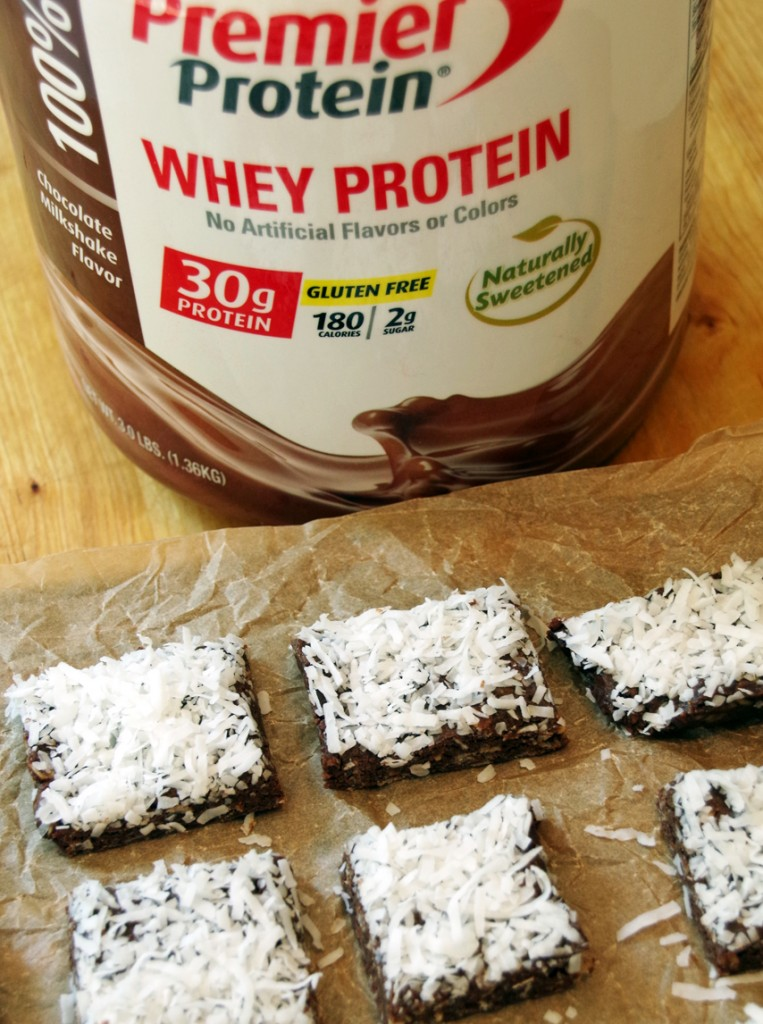 Premier Protein Energy Bar Recipe with Oatmeal_edited-1