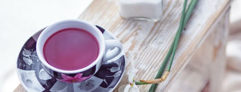 10 Uses for Tea Besides Drinking It with Breakfast!
