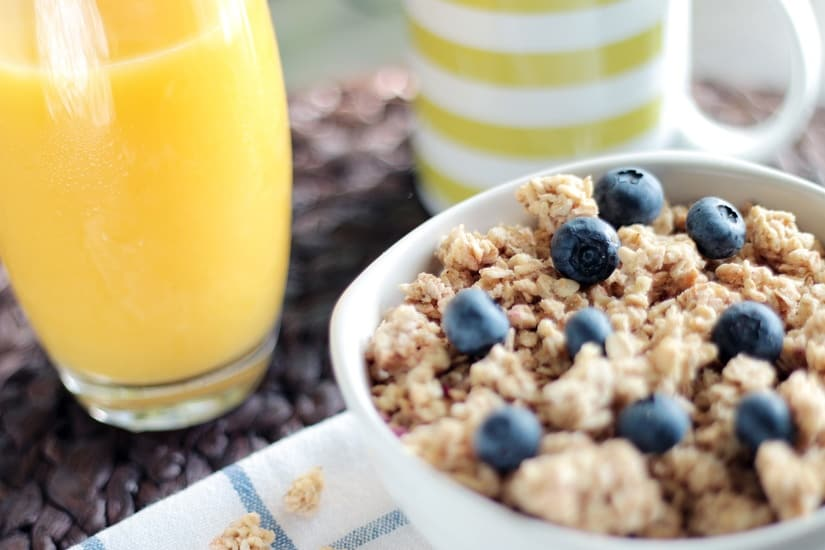 Heathy Morning Habits of highly successful people
