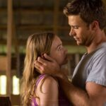 The Longest Ride will have you crying big, ugly tears!