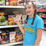 How You Can Save Big for a Bright Future with Box Tops for Education