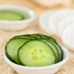 10 Ways to Use Cucumbers in Your Beauty Routine