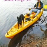 Tips for Staying Active with Your Dog #PinnacleHealthyPets