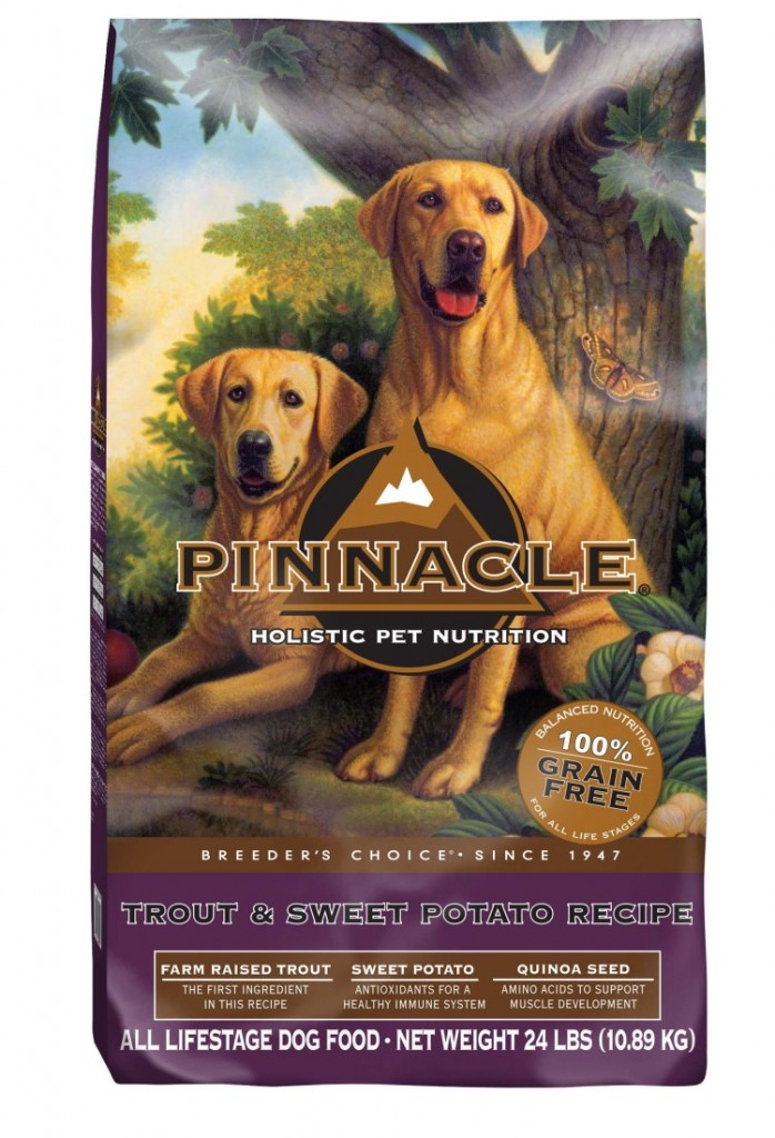 Staying Active with your pets and #PinnacleHealthyPets