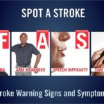 Spot a stroke F.A.S.T with these tips!