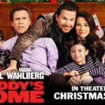 Daddy's Home Movie:  Who Wins the Cool Dad Award?
