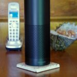 Things You Can Do with the Amazon Echo That Make Life Easier