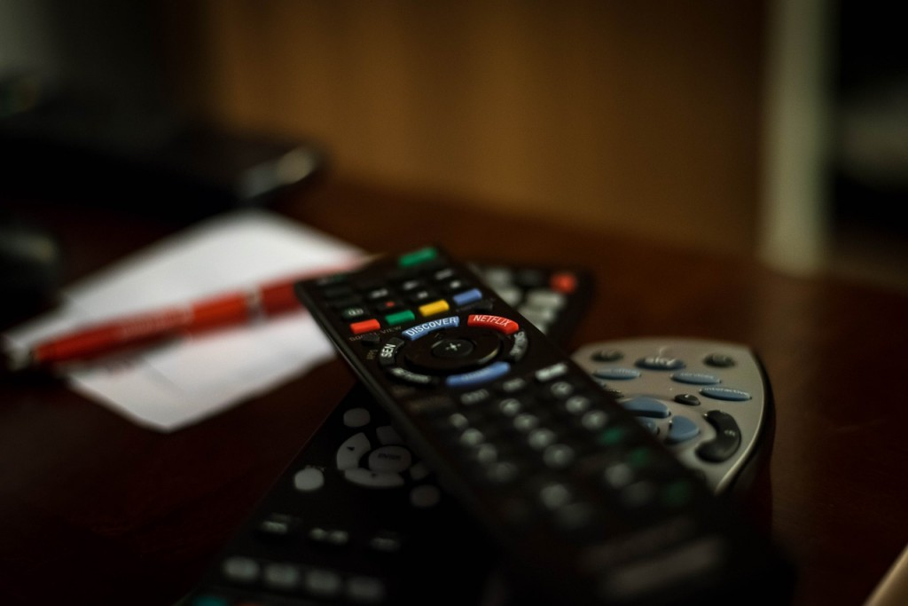 Why do you need to start live streaming TV channels online? Come see how this service from XFINITY can bring your family together more often.