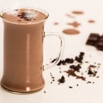 5 Health Benefits of Hot Chocolate for your Heart and Soul