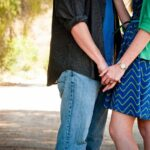 Teen Dating Tips for Parental Survival