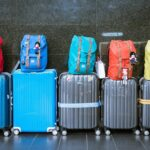 Tips on How to Travel with Kids without Losing Your Mind