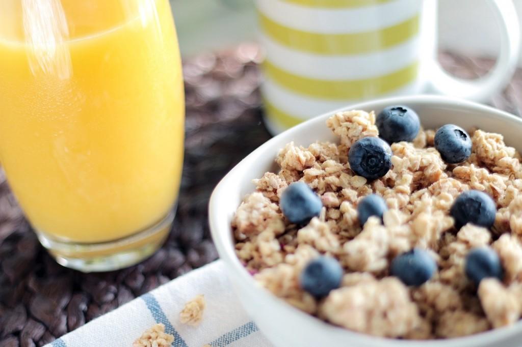 6 Ways to Reduce Sugar Intake without Losing Your Mind