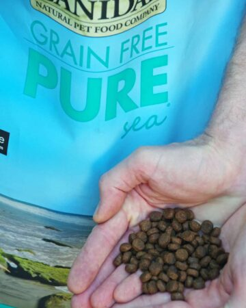 CANIDAE Limited Ingredient Diet for Dogs