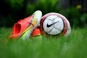Things to Consider When Planning Summer Sports for Kids