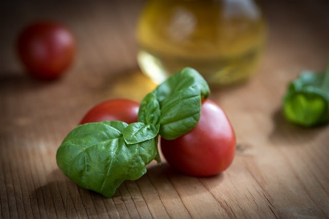 easy Italian dressing recipes