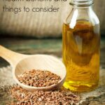 Do You Eat Flax Seeds Daily?  Here's Why You Should Start!