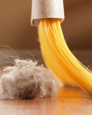 Reduce Dust in Your House with These Easy Cleaning Tips