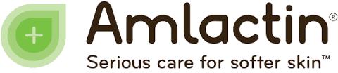 Amlactin Foot care