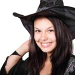 What to Do with Halloween Costumes Once the Trick or Treating is Over