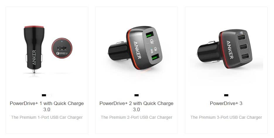 anker-phone-chargers