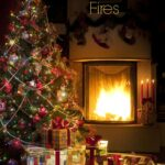 How to Prevent Christmas Tree Fires for a Safer Holiday Season