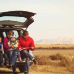 How to Make Road Trips Fun and Educational