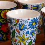 10 Uses for Coffee Mugs When They Are Taking Over Your Cabinets!