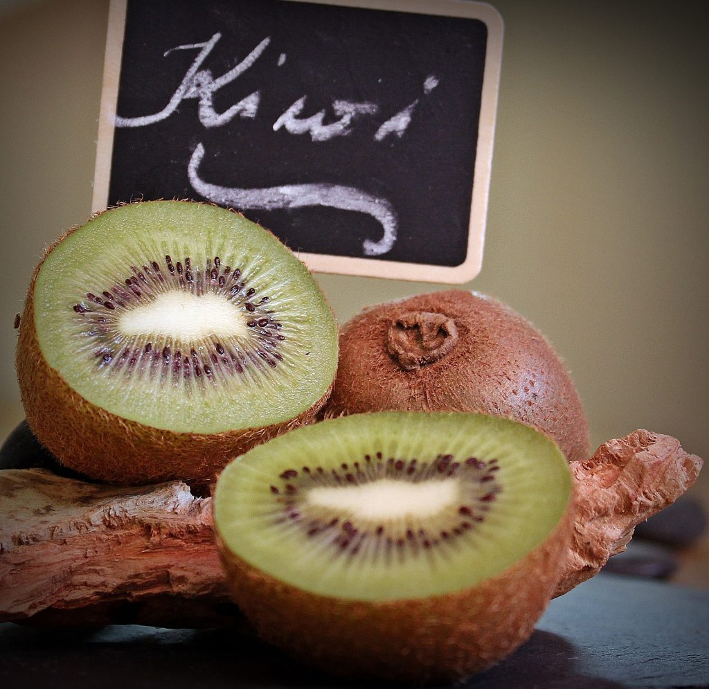 The Health Benefits of the Kiwi Fruit will Truly Amaze You!