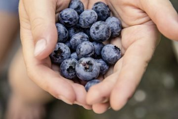 10 of the Tastiest Foods That Relieve Stress