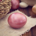 Fun Easter traditions from Around the World