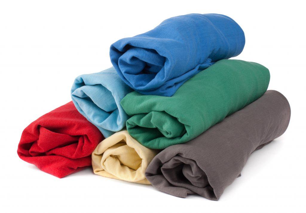 Best Closet Organizing Ideas to Keep Your Wardrobe Neat