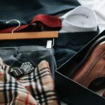 Best Closet Organizing Ideas to Keep Your Wardrobe Neat