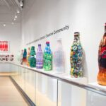 5 Must See Events at Atlanta World of Coca-Cola