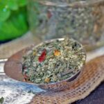 How to Make Homemade Italian Seasoning